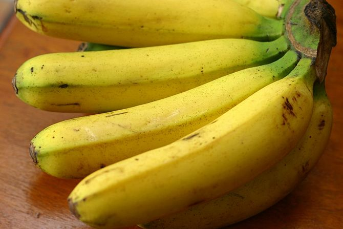Banana-aphrodisiac-Valentine's Day