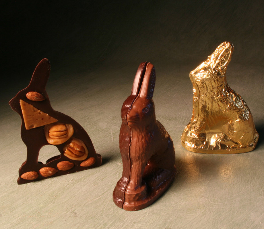 Chocolate-Bunny-Rabbit