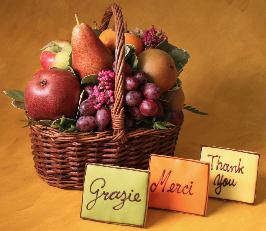 Thank-You-Basket-A