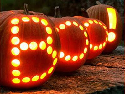halloween gift ideasbasket