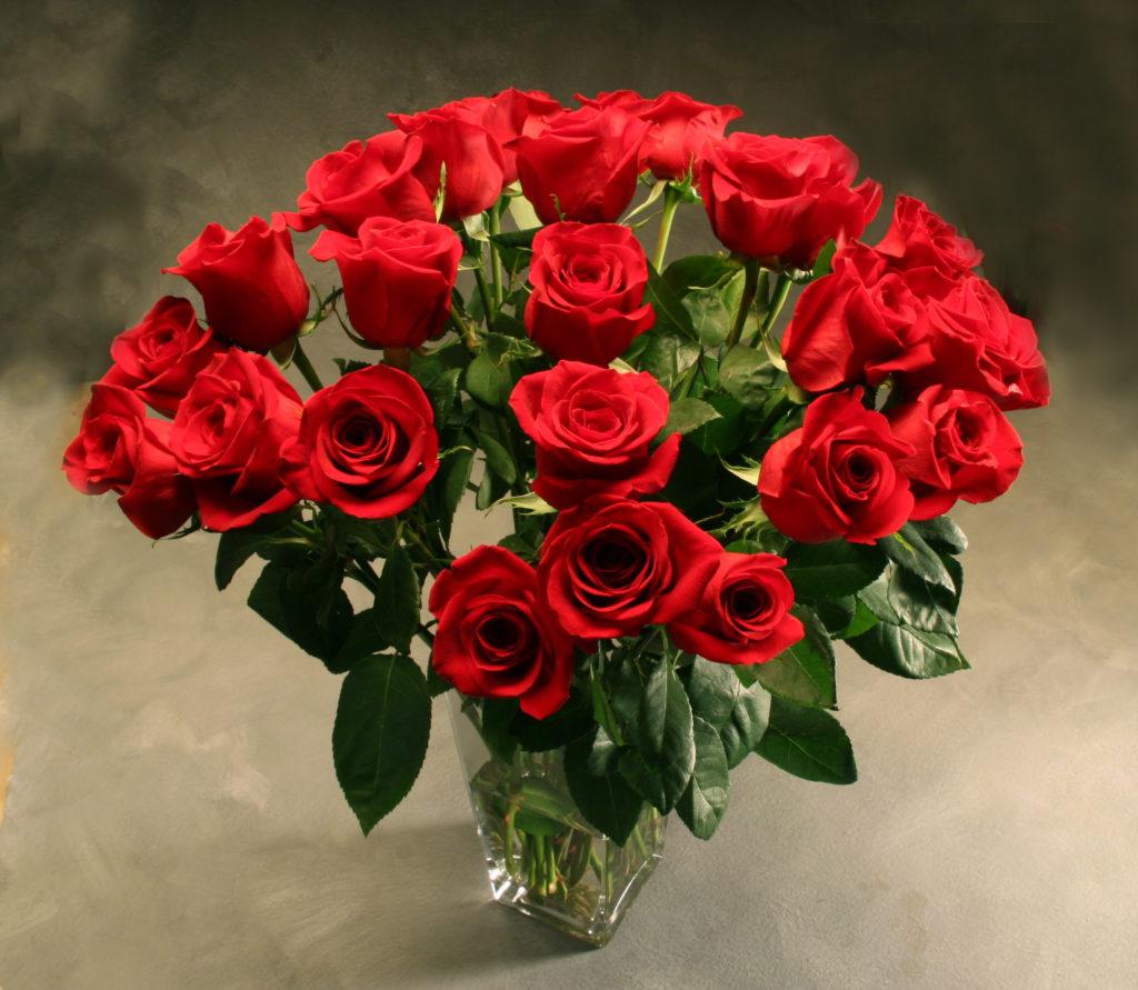 Valentine S Day Gift Basket Ideas Manhattan Fruitier Blog