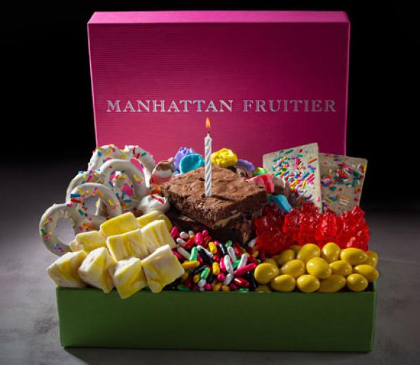 Birthday Bash Box $50