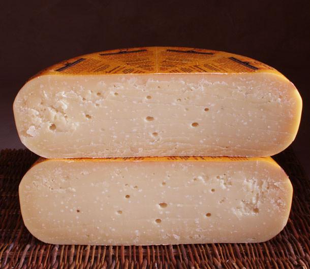 Marieke Gouda Cheese