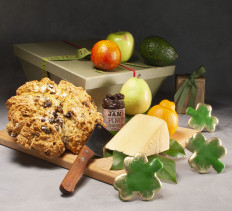 Irish Picnic $108