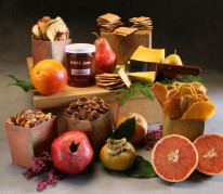Organic Bounty (9 lbs)