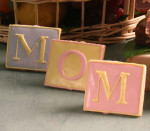 Best MOM Cookies (set of 3)  (Available for delivery April 28 - May 8)